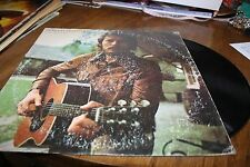 Gordon Lightfoot   Don Quixote