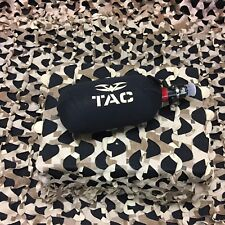 New Valken Tactical Paintball 45ci Tank Cover - Tactical