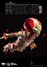 EGG ATTACK ACTION EAA-036 MARVEL IRON MAN 3 MARK XLII 42