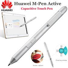 Neu Original Huawei M-Pen Stylus Kapazitiv Touch-Pen Für Huawei MediaPad M2 10.0