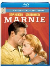 Marnie [New Blu-ray] Snap Case
