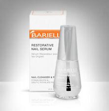 Barielle Restorative Nail Serum .5 oz.