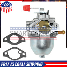0C1535ASRV CARBURETOR FOR CRAFTSMAN 3500 GENERATOR 7HP GENERAC 97747 CARB