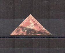 Sudáfrica-Cabo de Buena Esperanza 1864 1d esperanza triangular U