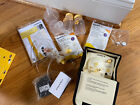 Medela+In+Style+101035077+Advanced+Breastpump+with+Accessories