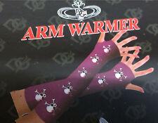 50pcs 40p each ONLY Pattern Fingerless Gloves Medium  WHOLESALE JOBLOT