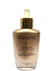 KERASTASE INITIALISTE ADVANCED SCALP & HAIR CONCENTRATE 2.2oz