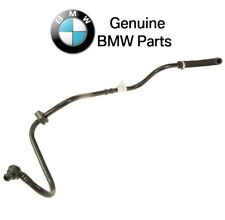 For BMW E60 5-Series Sedan Brake Booster to Vacuum Hose w/ Check Valve Genuine