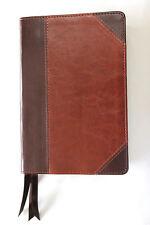 La Mision Biblia De Estudios con Comentarios de EGW y Hymnario Adventista Cafe
