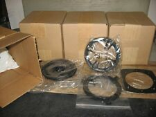 """4 New Clarion SRR1616  16cm (6 ½"""")  Coaxial 2-Way 180W Speakers"""