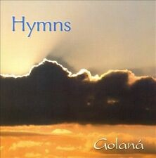 Hymns 2010 by Golana