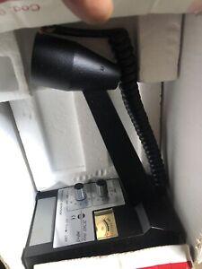 Zetagi Desk Microphone