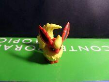 U3 U2 Tomy Pokemon 1st Gen Figure Flareon (2006 Version) sp