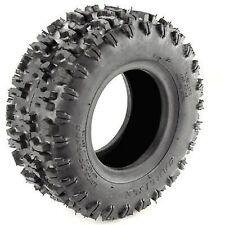Carlisle Snow Hog 12x4-6 ATV Tire 12x4x6 ITP 12-4-6