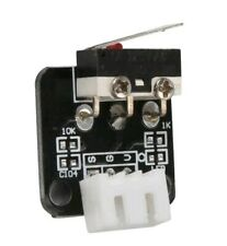 Limit Switch End Stop Ender5 3 pro +  Creality CR-10 10S,S4 ,S5 3D Printer