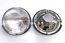 VESPA PK XL 2 50 125 Lampe Birne Beleuchtung Scheinwerfer Ø=135mm NEU