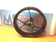 Aprilia RSV 4 R 1000 APRC ABS Factory Felge Vorderradfelge vorn rim front wheel