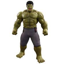 Fluo Toys Avengers 2 personaggio 1/6 Hulk