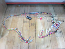 Kenmore 80 Series Washing Machine Wiring Harness, Model: 110.15852400