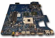 Gateway NV59 Series Laptop Motherboard MBBHB01001 / MB.BHB01.001