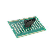 1Pcs DDR3 memory slot tester card with LED for laptop motherboard Notebook AU