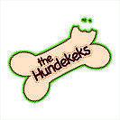 theHundekeks