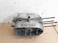 Carter motore Aermacchi 250 ala azzurra