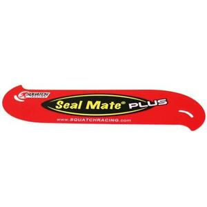 Red Seal Mate Plus+ Tool - Fix Leaking Fork Seals. 100% Authentic USA Product