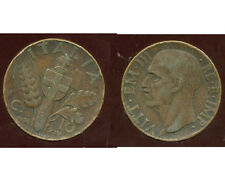 ITALIE  ITALY  10 centesimi 1936