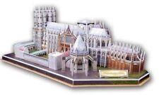CubicFun 3d Puzzle Westminster Abbey - London