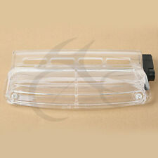 New Style Windshield Fresh Air Vent Clear For Honda Goldwing GL1800 2004-2016 14