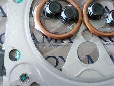 Complete Gasket Set Honda CT70 CL70 / VG-112