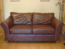 Marks and Spencer Living Room Modern Sofas