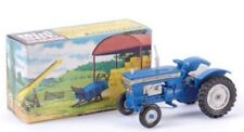 BRITAINS MINI SET 1101 farm tractor Ford 5000 *Mint In Box Vintage 60's COMPLETE