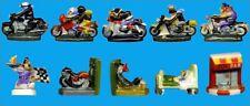 2010 JOE BAR TEAM VENT D'OUEST N. LAKHDAR P. PLIQUE FEVE PORCELAINE 3D au choix