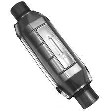 Catalytic Converter AP Exhaust 608734