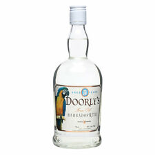 Doorly's 3 Years Fine Old Barbados Rum - 70cl - Foursquare Distillery