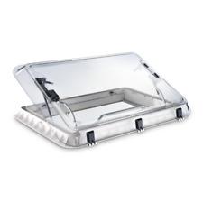 Dometic/Seitz Heki 2 Rooflight 960 x 655 Aperture Caravan/Motorhome 9104100235