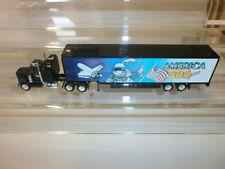 Kenworth Modellautos, - LKWs & -Busse von im Maßstab 1:87