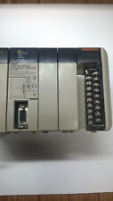 PLC OMRON CQM1H-CPU21 OK TESTED