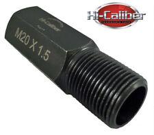 20mm x 1.5mm Rh External Male Flywheel Puller 1988-2000 Honda Trx 300 Fourtrax