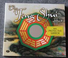 The feng Shui effect, CD