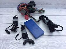 Parrot MKi9200 Bluetooth manos libres Kit de coche de streaming de música
