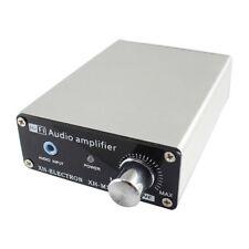 TPA3116D2 200W Dual Channel HIFI Digital Subwoofer Audio Power Amplifier Board