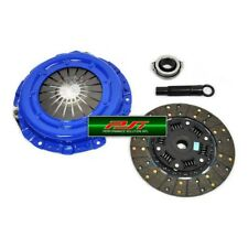 PI STAGE 2 CLUTCH KIT FIERO BERETTA SUNBIRD CAVALIER Z24 2.8L 3.1L GRAND AM 2.3L