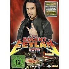BÜLENT CEYLAN - DIE BÜLENT CEYLAN-SHOW 2 DVD COMEDY NEU