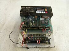 TB WOODS AFC2003.0A2 AC DRIVE * USED *