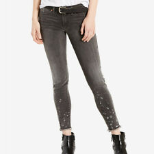 f2aacaae Twill Women's Levi's Clothing for sale | eBay