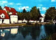 Artelshofen a.d. Pegnitz , Ansichtskarte