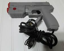 Namco GunCon NPC-103 Light Gun Controller - Sony PlayStation 1 Authentic Working